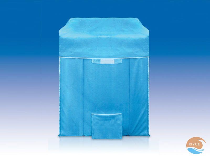 液体集装袋